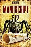 Manuscript 512