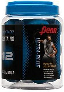 Penn Racquetballs (Pack of 12)