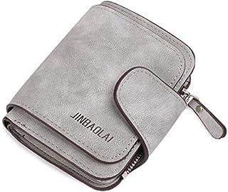 Amazon.es: Victoria - Incluir no disponibles / Carteras y ...