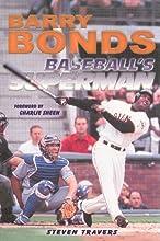Barry Bonds: Baseball