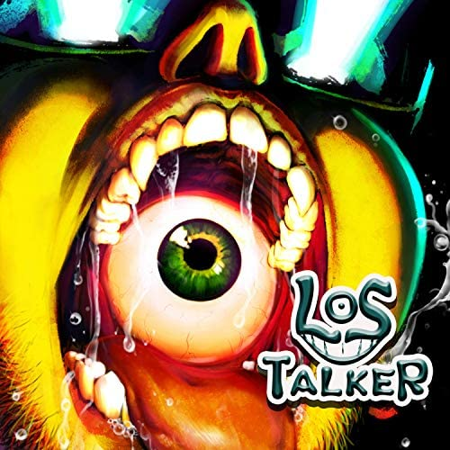 Los Talker