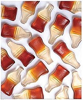 Haribo Happy Cola, tin, 300 pieces (2 x 1200g)