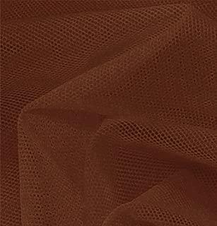 Best stretch mesh fabric dance Reviews