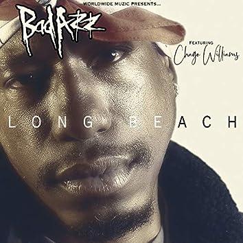 Long Beach (feat. Chago Williams)