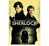 ZOEOPR Plakat Benedict Cumberbatch Darsteller Film Sherlock