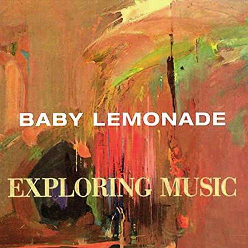 Baby Lemonade