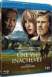 Une Vie inachevée [Blu-ray]