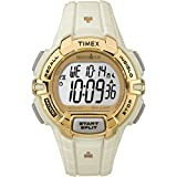 Timex Ironman 30-Lap Rugged Full-Size Watch -...