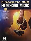 Fingerpicking Film Score Music: ...