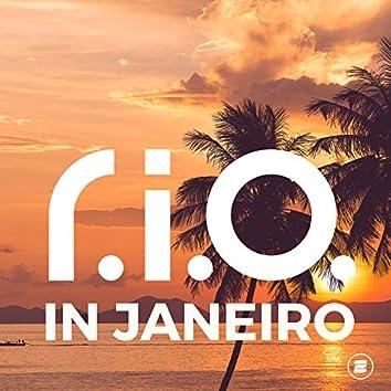 In Janeiro