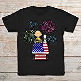 Shirt Peanut Snoopys Shirt Snoopys...