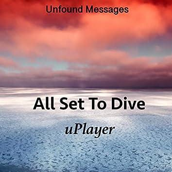 All Set To Dive (Original Mix R1.5.8)