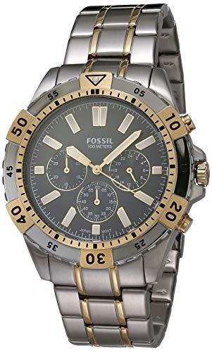 Reloj Fossil FS5771 Garrett para Caballero