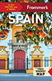 Frommer's Spain (Complete Guides) (English Edition)