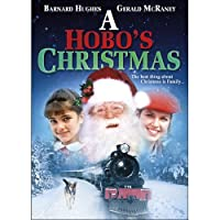 Hobos Christmas [DVD] [Import]