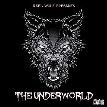 The Underworld (feat. La Coka Nostra, Tech N9ne, Army of the Pharoahs, Bizarre, Swifty McVay, Goondox, King Gordy & Sid Wilson)