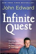 Best infinite quest john edward Reviews
