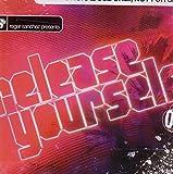 Release Yourself, Volume 4 von Roger Sanchez