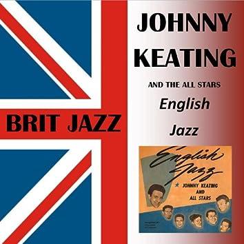English Jazz