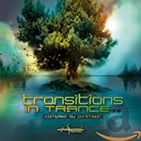 TRANSITIONS IN TRANCE