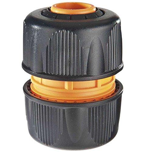 1 Reparador de Manguera de 1' (25mm) GF Gran Caudal