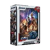 1000Piece Jigsaw Puzzle Marvel Avengers Endgame
