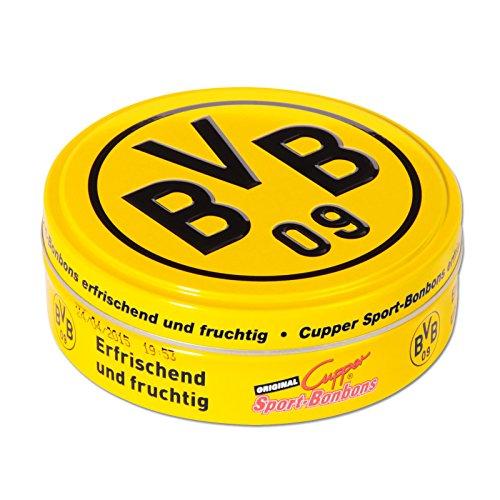 BVB-Bonbons one size