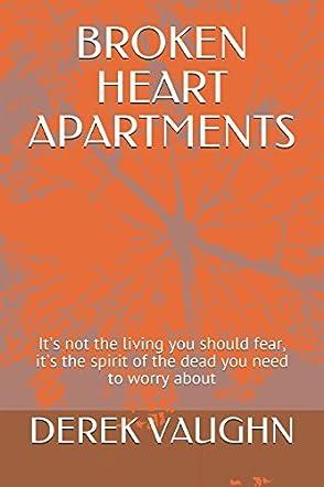 Broken Heart Apartments