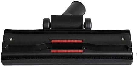 Panasonic vacuum brush