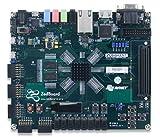 ZedBoard Zynq-7000 ARM/FPGA SoC scheda di sviluppo