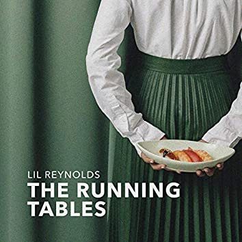 The Running Tables