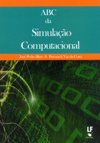 Abc da Simulação Computacional