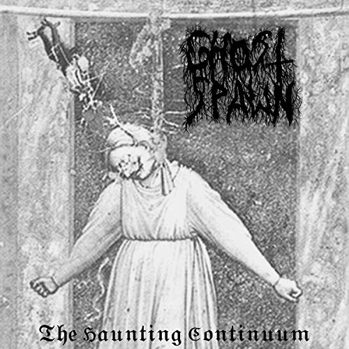 Exiled to the Realm of Eternal Rot