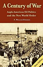 Best a century of war william engdahl Reviews