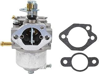 Autoparts Carburetor Carb Assembly Fit for Kawasaki 1997-2004 Mule 520 Mule 550 c 15003-2589