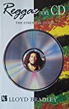 Reggae on Cd: The Essential Guide...