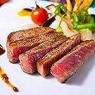 [肉贈] A5 黒毛和牛 希少部位 ステーキ 食べ比べセット 3000円 霜降り 赤身肉