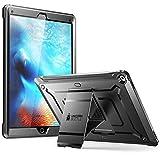iPad Pro Case, SUPCASE Heavy Duty Apple iPad...