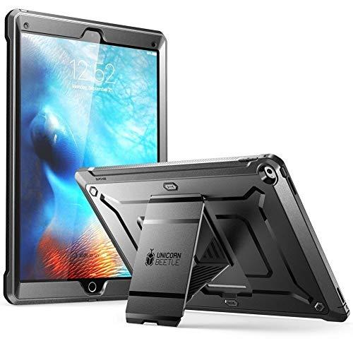 iPad Pro Case, SUPCASE Heavy Duty Apple iPad Pro Case 12.9'' 2015...