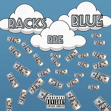 Racks Blue