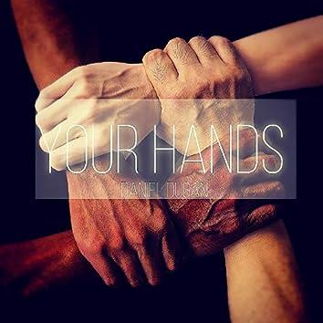 Your Hands (Remix)