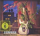 Streets: A Rock Opera von Savatage