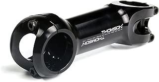 Thomson X2 31.8 Road Bicycle Stem
