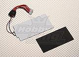 turnigy back light kit