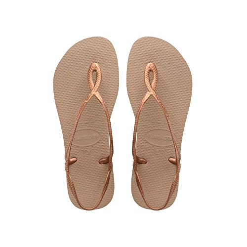326078526655fd Women s Havaianas Flip Flops  Amazon.co.uk
