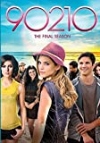 90210: Season Final (5 Dvd) [Edizione: Stati Uniti]...