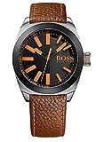 Orologio Hugo Boss BOSS Orange 1513055London