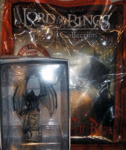 Lord of The Rings - Lord of the rings el señor de los anillos pieza de ajedrez...