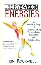 Best the five wisdom energies Reviews