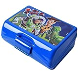 Spearmark Housewares 80275 Toy Story 3 Sandwich Box